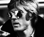 Robert-Redford-Sunglasses